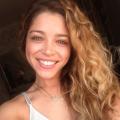 Miranda Aponte
