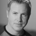 John Sovec