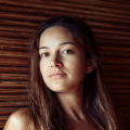 Lucia Gutierrez