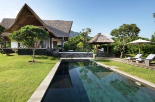 jeda villa retreats