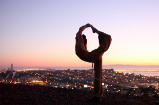 yoga classes in los angeles