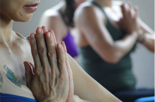 yoga teacher trainings in bali
