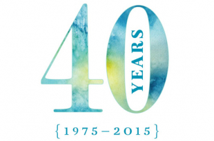 yoga journal celebrates 40th anniversary