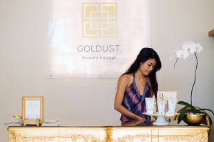 goldust beauty lounge