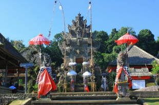 kuningan holiday in bali