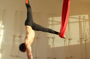 jaya yoga shala