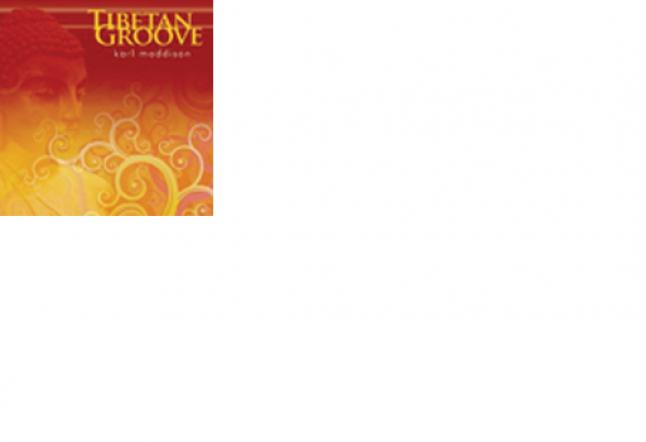 Tibetan Groove