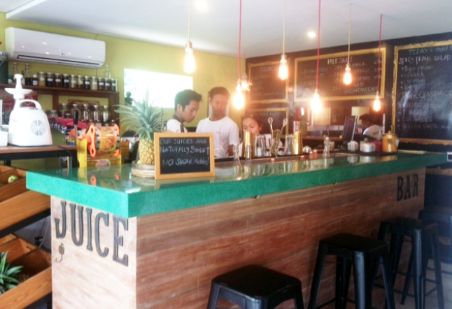 sugarcane juice paradise | CLOSED
