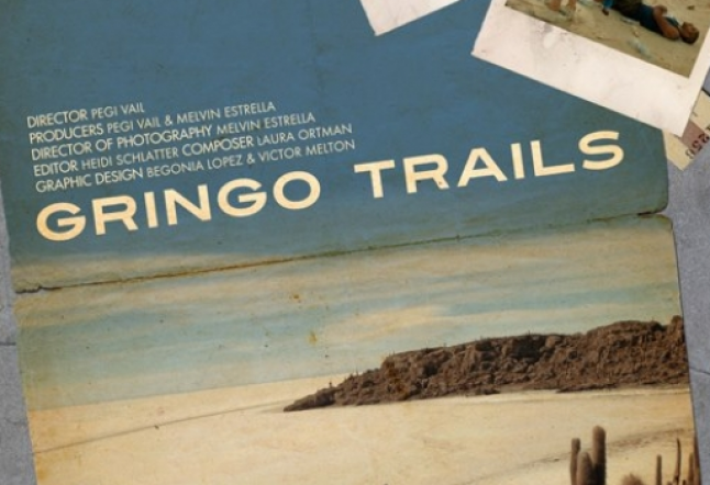 "why every traveling yogi should see ""gringo trails"""