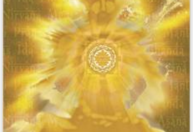 Spiritual Experiments