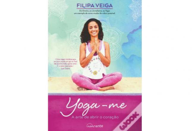 Yoga-me