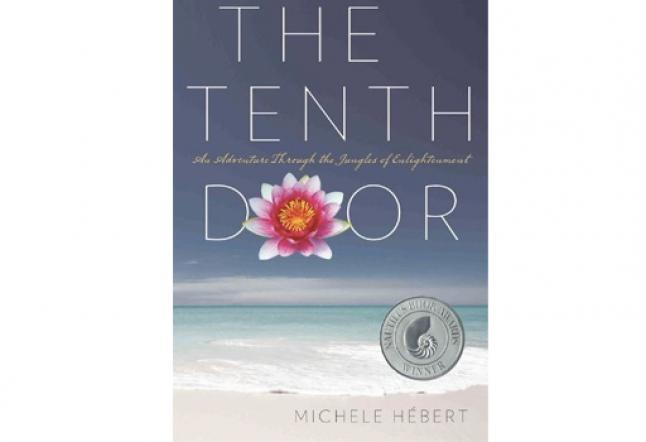 The Tenth Door