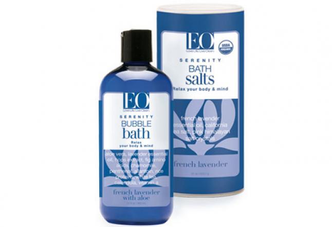 EO BathSalts