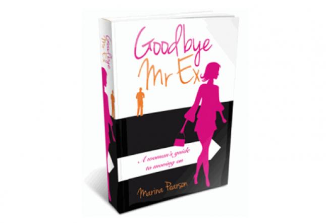 goodbye mr. Ex