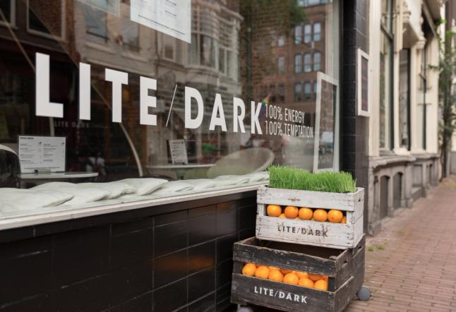 lite/dark