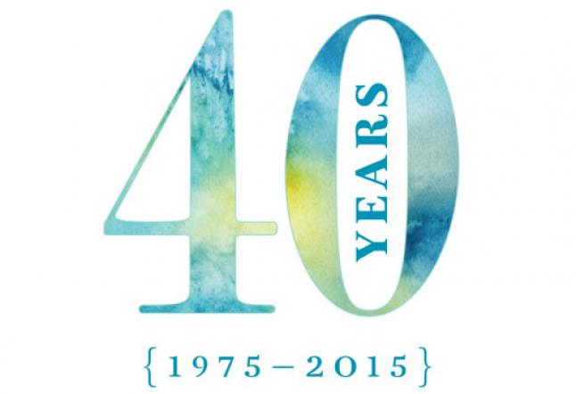 yoga journal celebrates 40th anniversary