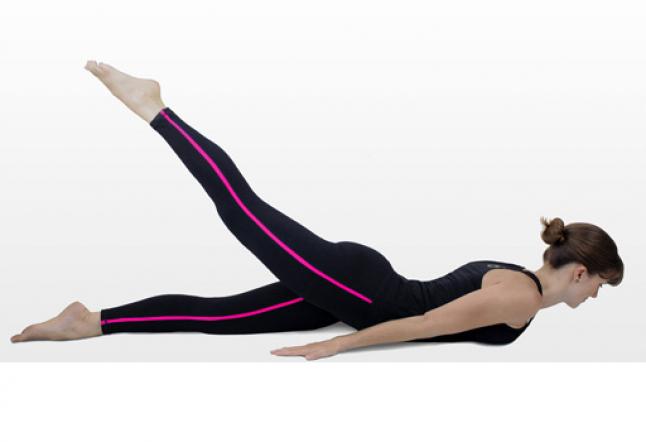 sol yoga pants