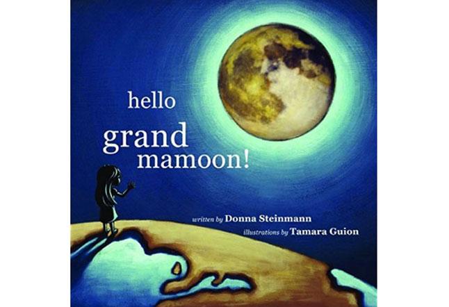 hello grand mamoon
