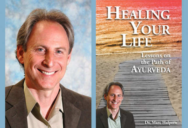 Healing Your Life