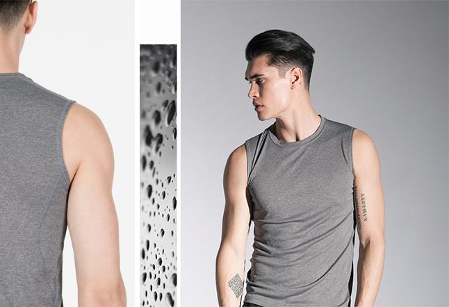 strongbody apparel