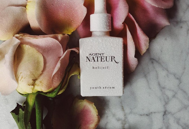 enhance your natural beauty with agent nateur
