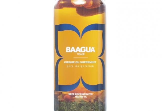 BAAGUA Tisane
