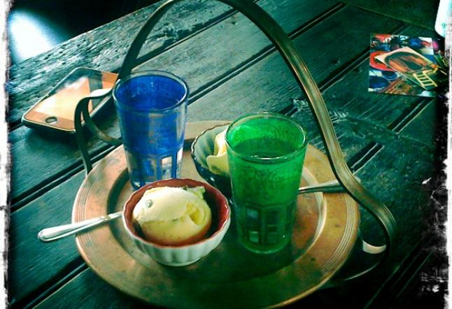 vardo café