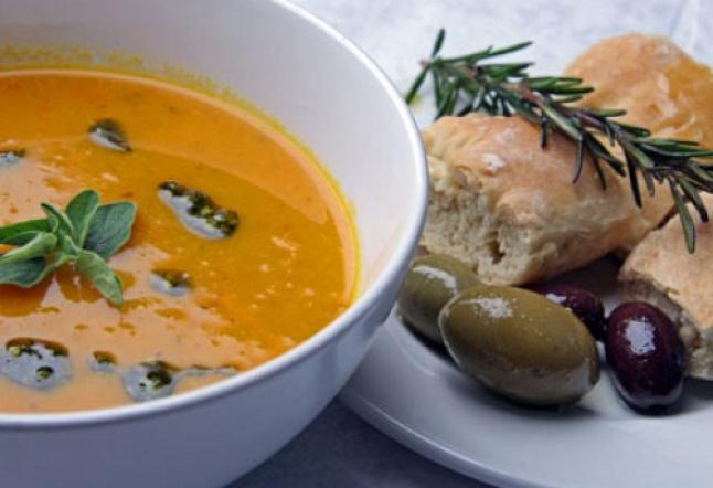 manna cuisine