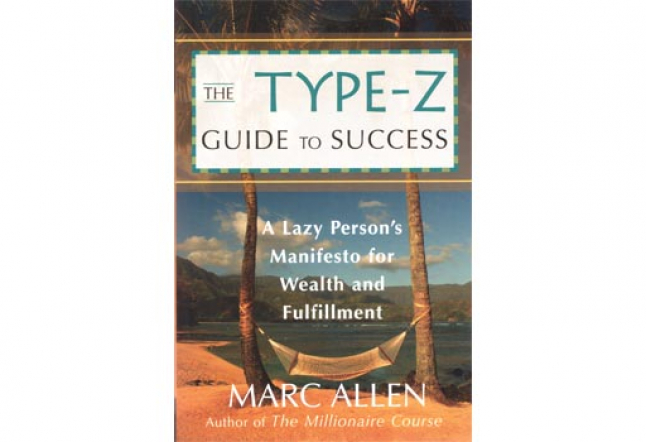 the type – z guide to success