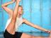 olop arpipi | iyengar yoga teacher in bali