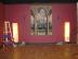 archway studio