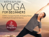 Tamal Dodge Yoga DVD