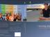 Blissology Yoga DVD