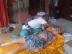 pak sirkus (not circus) canggu's balian healer